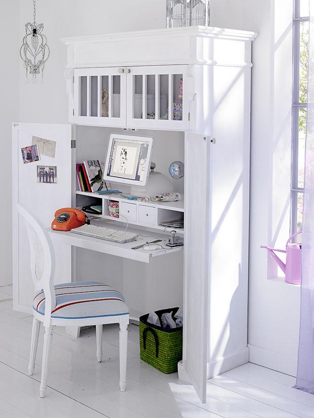 m bel mit f higkeiten zuhausewohnen. Black Bedroom Furniture Sets. Home Design Ideas