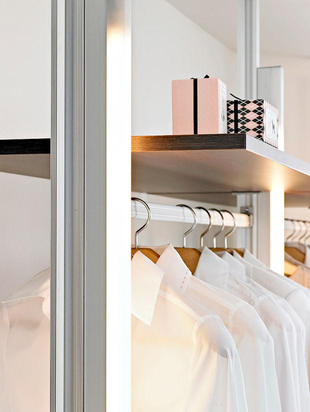 Kleiderschränke nach Maß | Zuhausewohnen