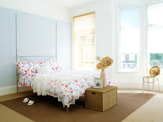m bel in naturt nen zuhausewohnen. Black Bedroom Furniture Sets. Home Design Ideas