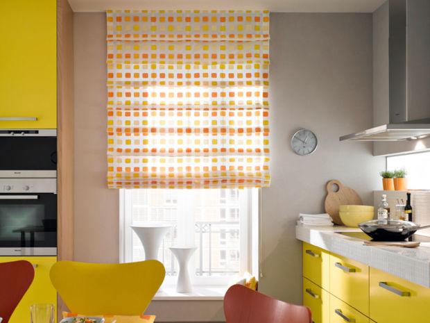 hingucker f r jedes fenster zuhausewohnen. Black Bedroom Furniture Sets. Home Design Ideas