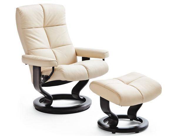 skandinavische klassiker zuhausewohnen. Black Bedroom Furniture Sets. Home Design Ideas