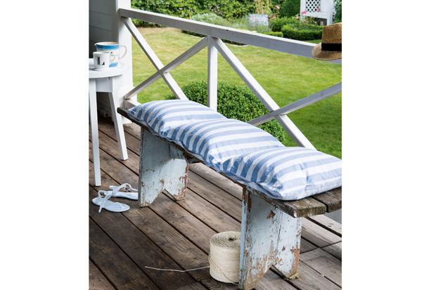 upcycling aus alt mach neu zuhausewohnen. Black Bedroom Furniture Sets. Home Design Ideas