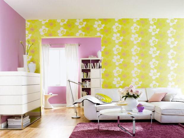 Zu Hause Wohnen tapetenkollektion zuhause wohnen zuhausewohnen