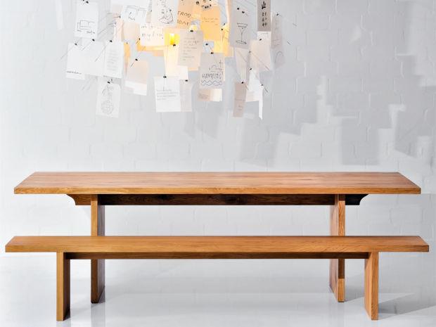 Green Living: Möbel mit Öko-Siegel   Zuhausewohnen