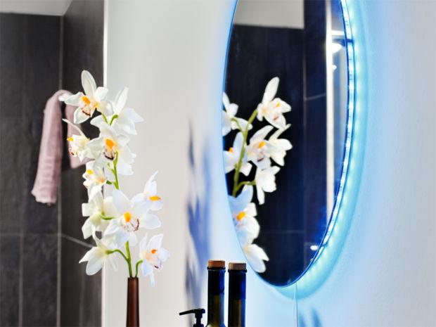 leuchtmittel im vergleich zuhausewohnen. Black Bedroom Furniture Sets. Home Design Ideas