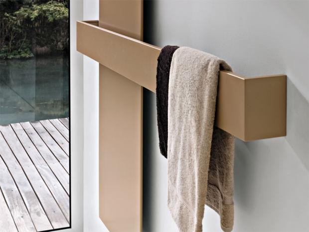 das kleine duschbad zuhausewohnen. Black Bedroom Furniture Sets. Home Design Ideas
