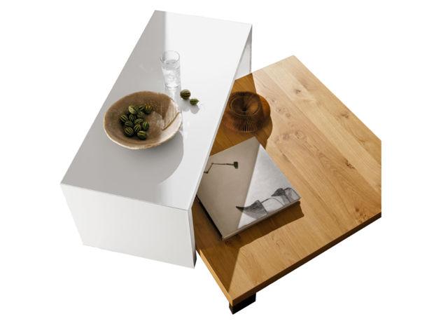 klein und schick beistelltische zuhausewohnen. Black Bedroom Furniture Sets. Home Design Ideas