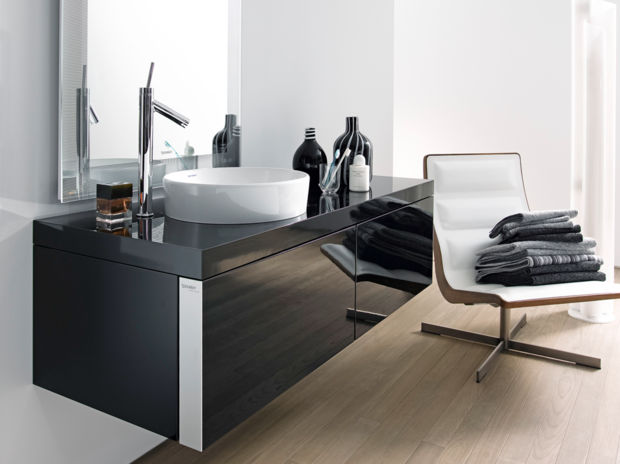 waschtisch zuhausewohnen. Black Bedroom Furniture Sets. Home Design Ideas