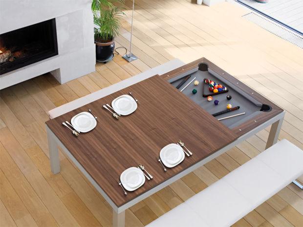 Multifunktionale Möbel möbel mit mehrwert zuhausewohnen