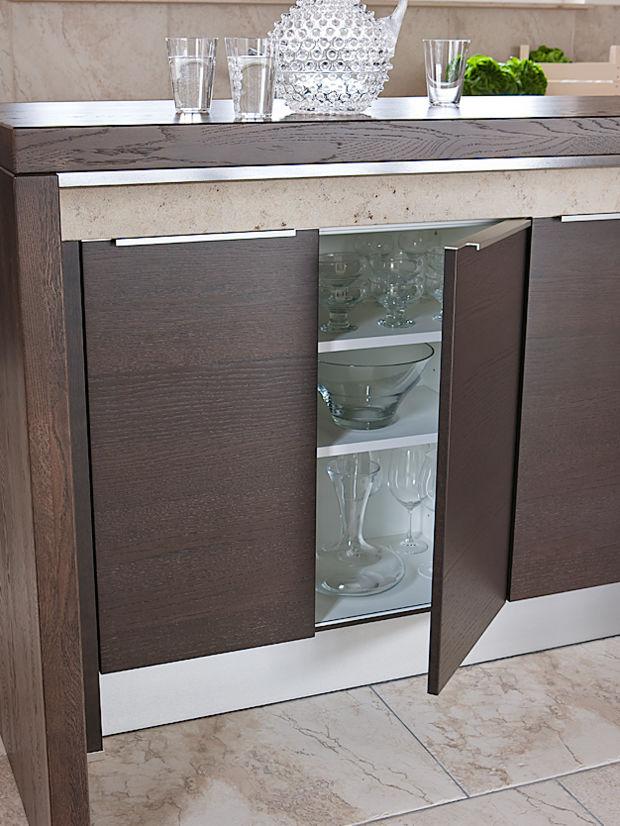 k che ganz nach gusto zuhausewohnen. Black Bedroom Furniture Sets. Home Design Ideas