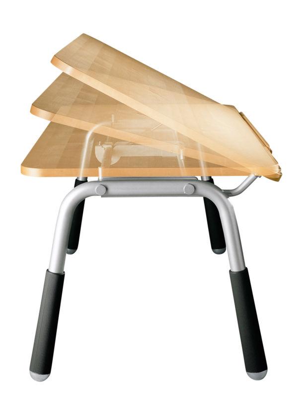 Möbel für den Schulanfang | Zuhausewohnen