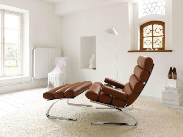 Wohlf hlsessel zuhausewohnen for Sessel orientalischer stil