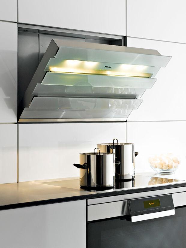 K chen f r designfans zuhausewohnen for Badezimmer 5000 euro