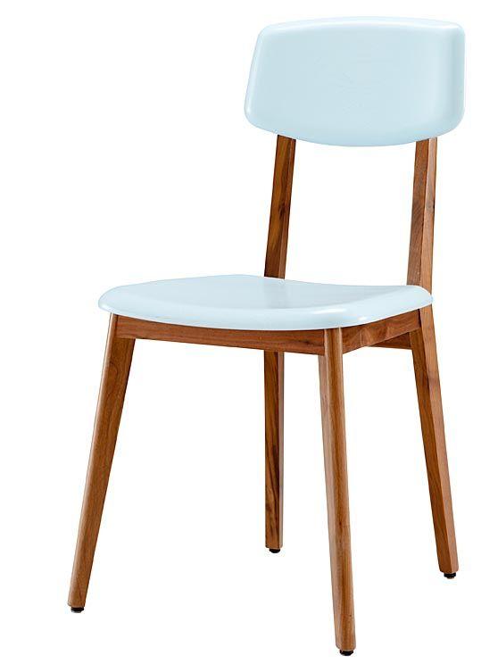 Moderne Stühle moderne stühle für den essbereich zuhausewohnen