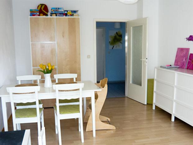 wohnzimmer von ikea zuhausewohnen. Black Bedroom Furniture Sets. Home Design Ideas