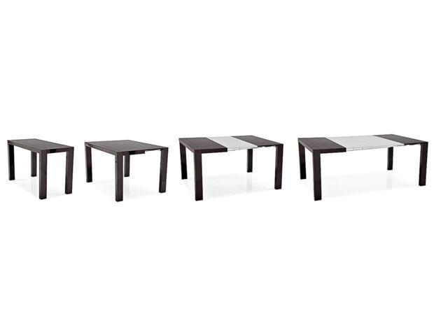 Smarte Tische 2