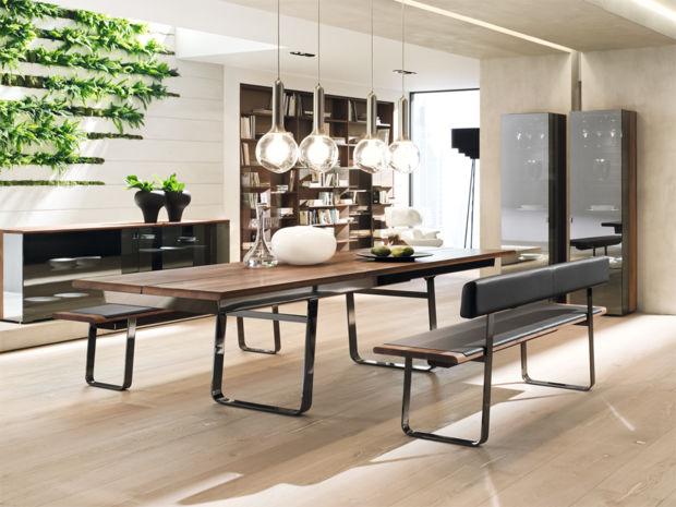 hauptsache schlicht zuhausewohnen. Black Bedroom Furniture Sets. Home Design Ideas
