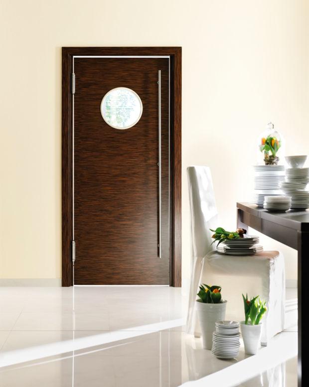 innent ren zuhausewohnen. Black Bedroom Furniture Sets. Home Design Ideas
