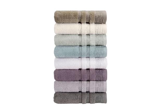 Schöne Wohnaccessoires fürs Badezimmer | Zuhausewohnen