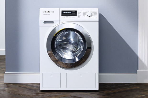 die neuesten waschmaschinen zuhausewohnen. Black Bedroom Furniture Sets. Home Design Ideas