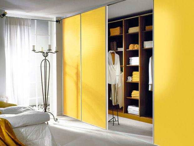 Mehr Stauraum im Kleiderschrank | Zuhausewohnen