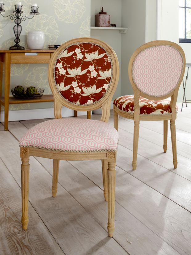 schnelle ideen f r sch nes ambiente zuhausewohnen. Black Bedroom Furniture Sets. Home Design Ideas