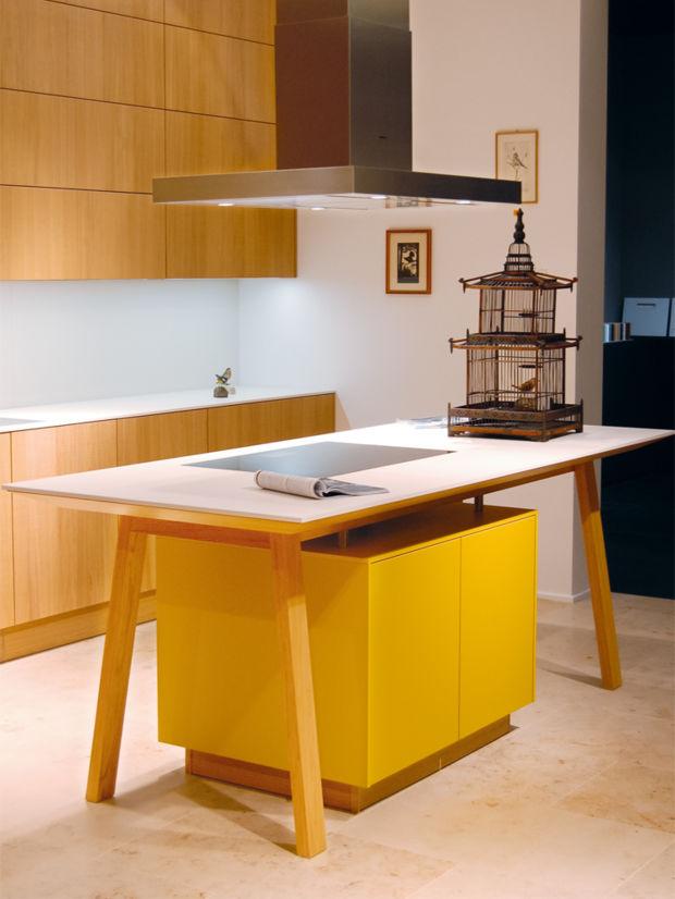 Beautiful Nobilia Küchen Zubehör Photos - Milbank.us ...