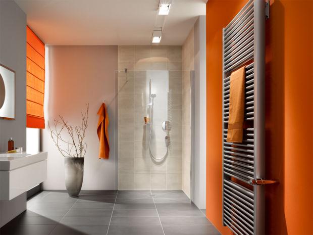 gute laune kick zuhausewohnen. Black Bedroom Furniture Sets. Home Design Ideas