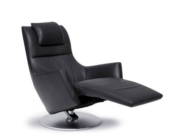 sessel zum relaxen zuhausewohnen. Black Bedroom Furniture Sets. Home Design Ideas