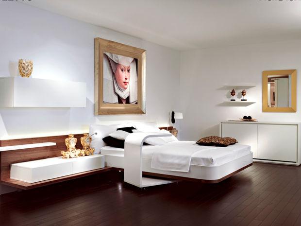 traumhaft schlafen zuhausewohnen. Black Bedroom Furniture Sets. Home Design Ideas