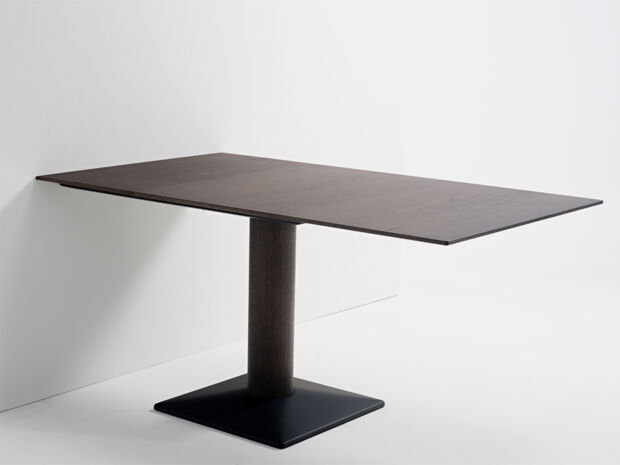 m bel f r kleine wohnungen zuhausewohnen. Black Bedroom Furniture Sets. Home Design Ideas