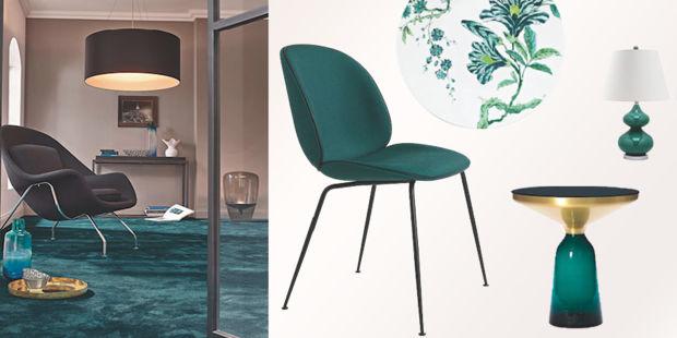wohntrends zum nachlesen und ausprobieren zuhausewohnen. Black Bedroom Furniture Sets. Home Design Ideas