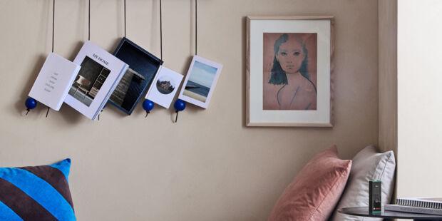 10 Ideen Zum Selbermachen Fur Wohnung Und Haus Zuhausewohnen