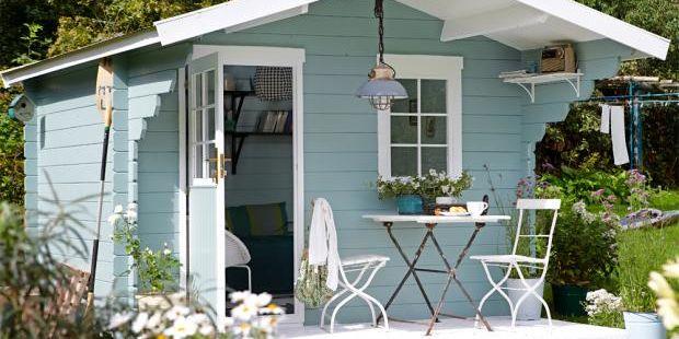 einrichtungstipps f r haus garten zuhausewohnen. Black Bedroom Furniture Sets. Home Design Ideas