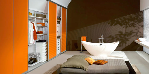 Einladende Gemütlichkeit für Wohn- & Schlafzimmer | Zuhausewohnen