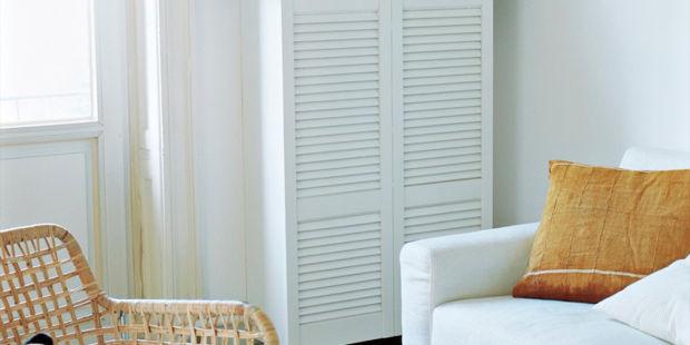 einladende gemütlichkeit für wohn- & schlafzimmer | zuhausewohnen - Wohn Und Schlafzimmer