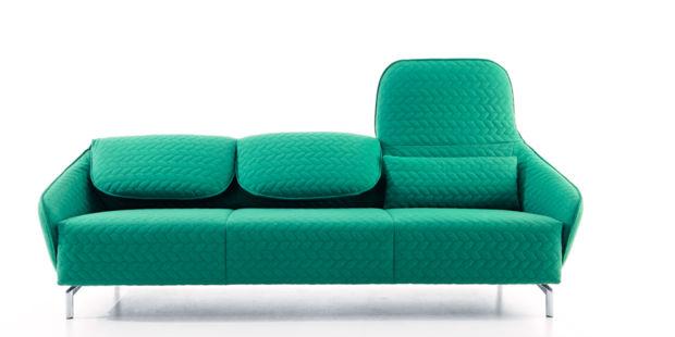 edle m bel f r mehr wohnkultur zuhausewohnen. Black Bedroom Furniture Sets. Home Design Ideas