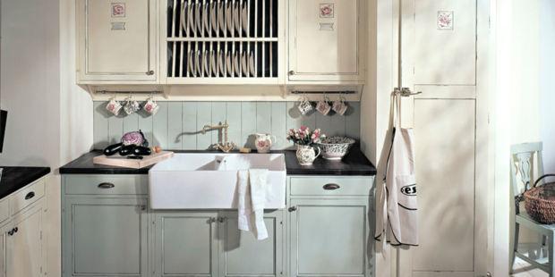 wohnen und raumgestaltung zuhausewohnen. Black Bedroom Furniture Sets. Home Design Ideas