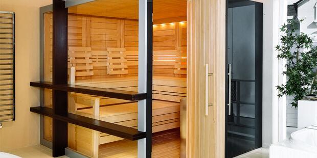 https://www.zuhausewohnen.de/uploads/media/620x310/09/4979-sauna-leger-helo.jpg?v=1-0