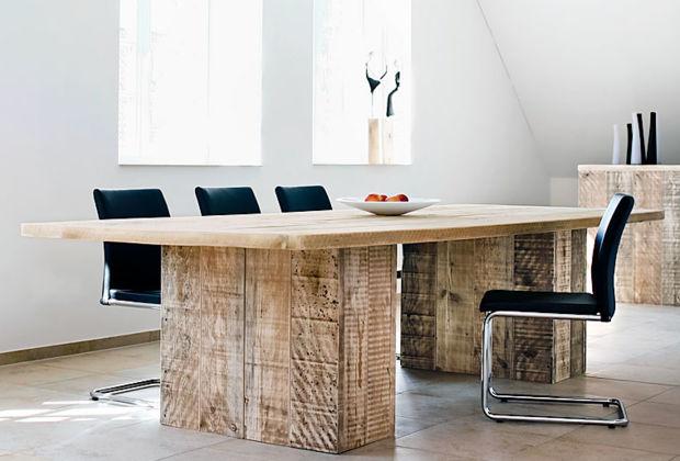 Möbel mit Öko-Siegel | Zuhausewohnen