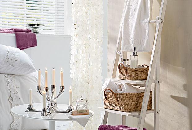 mehr stauraum im bad zuhausewohnen. Black Bedroom Furniture Sets. Home Design Ideas