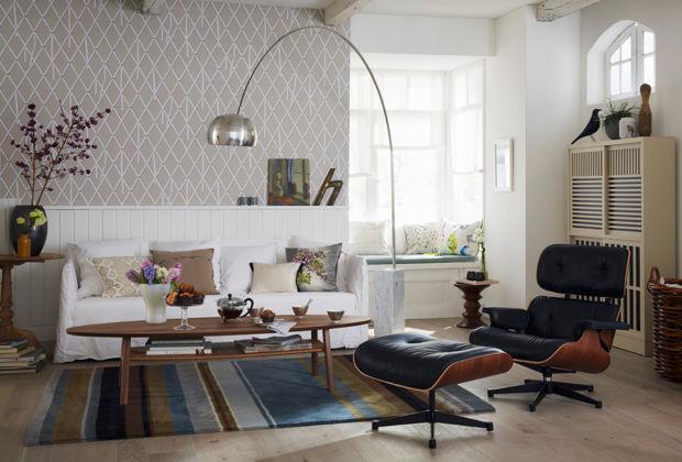 treppen nische ideen einrichtung bilder, so nutzen sie nischen perfekt aus | zuhausewohnen, Design ideen
