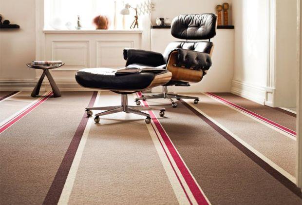 teppich parkett co zuhausewohnen. Black Bedroom Furniture Sets. Home Design Ideas