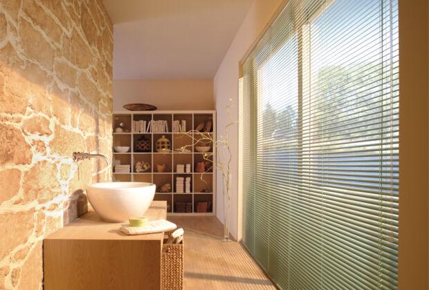 So Gestalten Sie Schwierige Fenster   Zuhausewohnen