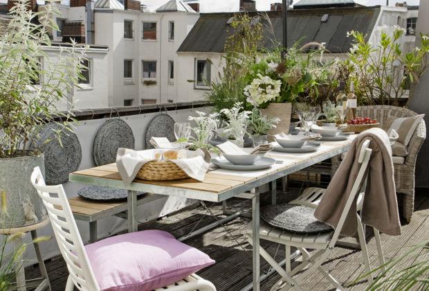 kleinen balkon optimal nutzen great mit unter schrge optimal nutzen with kleinen balkon optimal. Black Bedroom Furniture Sets. Home Design Ideas