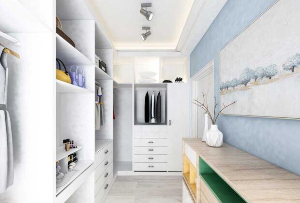 aufr umen mit system zuhausewohnen. Black Bedroom Furniture Sets. Home Design Ideas