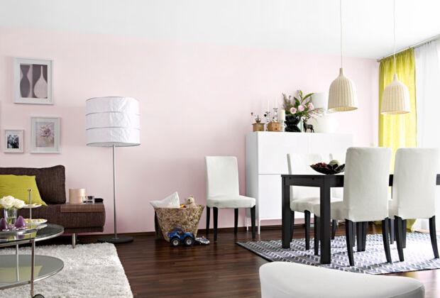 neues wohnzimmer vom profi zuhausewohnen. Black Bedroom Furniture Sets. Home Design Ideas