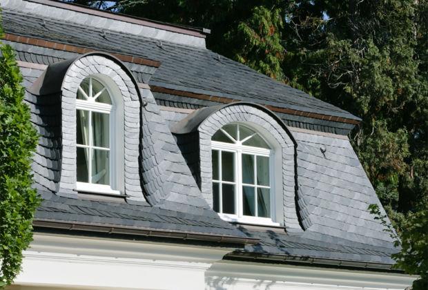 Naturstein schiefer zuhausewohnen for Gartengestaltung 400 m2
