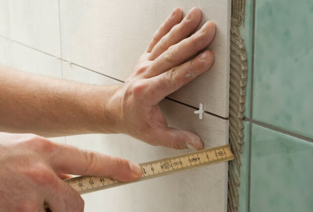 raumkosmetik zuhausewohnen. Black Bedroom Furniture Sets. Home Design Ideas