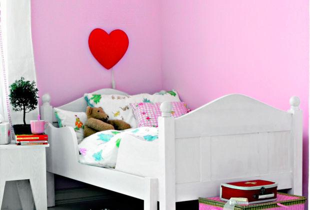 M bel die mitwachsen zuhausewohnen for Jugendzimmer ausziehbett